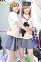 c84-day-2-cosplay-scorching-indeed-89