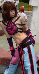 c84-day-3-cosplay-continues-10