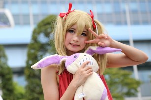 c84-day-3-cosplay-continues-106