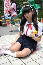 c84-day-3-cosplay-continues-25