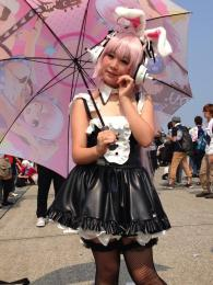 c84-day-3-cosplay-continues-30