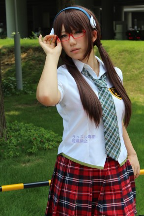 c84-day-3-cosplay-continues-36