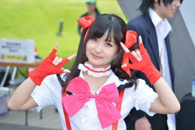 c84-day-3-cosplay-continues-38