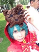c84-day-3-cosplay-continues-5