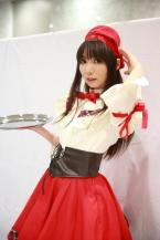 c84-day-3-cosplay-continues-56