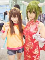 c84-day-3-cosplay-continues-65