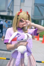c84-day-3-cosplay-continues-74