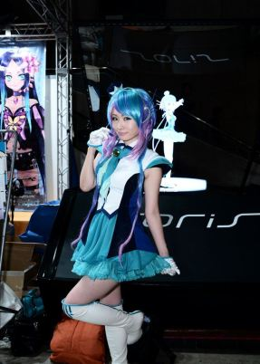 TGS-Cosplays35