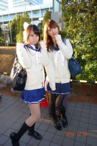 comiket-85-day-1-cosplay-1-35-468x702