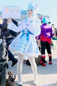 comiket-85-day-1-cosplay-1-36-468x702