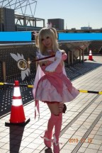 comiket-85-day-1-cosplay-1-40-468x702