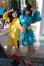 comiket-85-day-1-cosplay-1-55-468x702