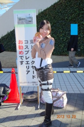 comiket-85-day-1-cosplay-1-57-468x702