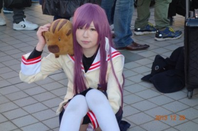 comiket-85-day-1-cosplay-1-70-468x311