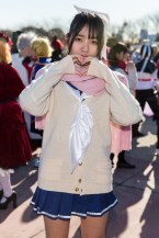 comiket-85-day-1-cosplay-1-71-468x702