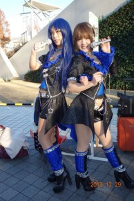 comiket-85-day-1-cosplay-1-87-468x702