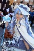 comiket-85-day-1-cosplay-2-32-468x702