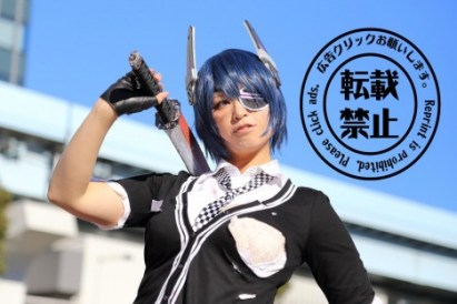 comiket-85-day-1-cosplay-2-33-468x312