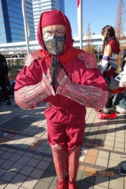 comiket-85-day-1-cosplay-2-38-468x702
