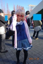 comiket-85-day-1-cosplay-2-52-468x702