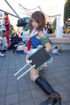 comiket-85-day-1-cosplay-2-57-468x702