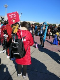 comiket-85-day-1-cosplay-3-34-468x624