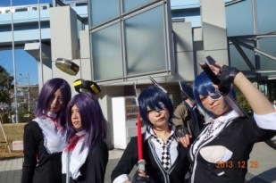 comiket-85-day-1-cosplay-3-53-468x311