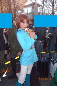 comiket-85-day-1-cosplay-3-76-468x702