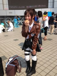 comiket-85-day-2-cosplay-1-13-468x624