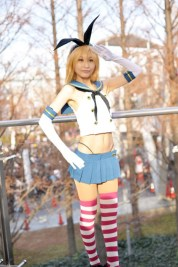 comiket-85-day-2-cosplay-1-33-468x704