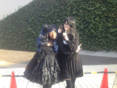 comiket-85-day-2-cosplay-1-39-468x351