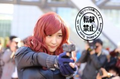 comiket-85-day-2-cosplay-1-45-468x312