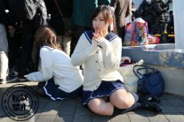 comiket-85-day-2-cosplay-1-50-468x312