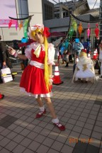 comiket-85-day-2-cosplay-1-63-468x702