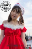 comiket-85-day-2-cosplay-1-87-468x702