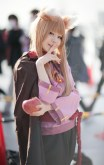 comiket-85-day-2-cosplay-2-18-468x745