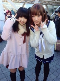 comiket-85-day-2-cosplay-2-23-468x624