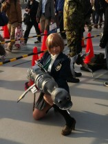 comiket-85-day-2-cosplay-2-34-468x626