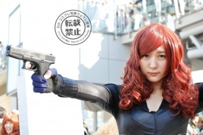 comiket-85-day-2-cosplay-2-46-468x312