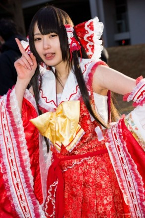 comiket-85-day-2-cosplay-3-10-468x702