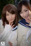 comiket-85-day-2-cosplay-3-126-468x706
