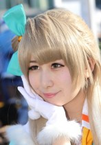 comiket-85-day-2-cosplay-3-46-468x672