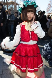 comiket-85-day-2-cosplay-3-48-468x702