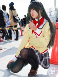 comiket-85-day-2-cosplay-3-57-468x624