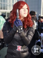 comiket-85-day-2-cosplay-3-59-468x624
