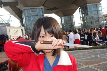 comiket-85-day-2-cosplay-3-65-468x311