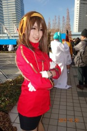 comiket-85-day-2-cosplay-3-66-468x702