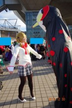 comiket-85-day-2-cosplay-3-69-468x702