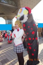 comiket-85-day-2-cosplay-3-70-468x702