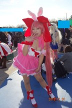 comiket-85-day-2-cosplay-3-71-468x702